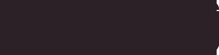Logo Echt Mooij-db