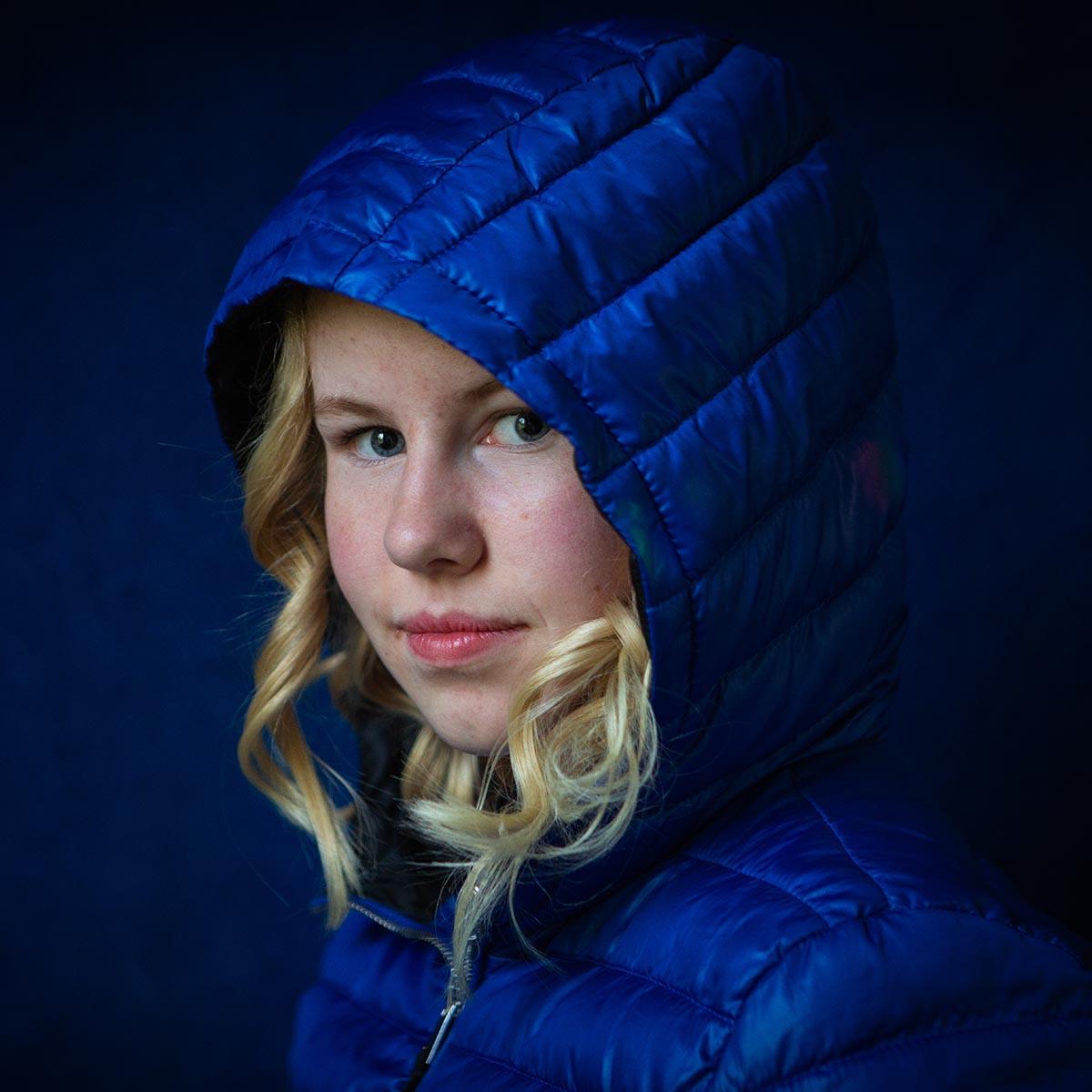 portretfoto_dochter_puber_studioportret_maarssen-9897-2