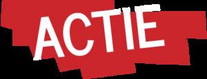 actie-2