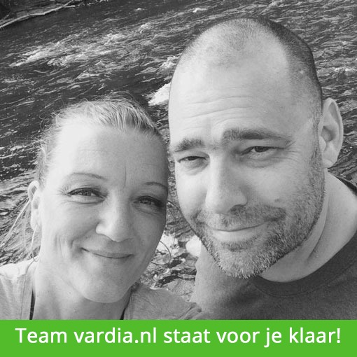 webteksten-en-website-seo-door-team-vardia.nl_