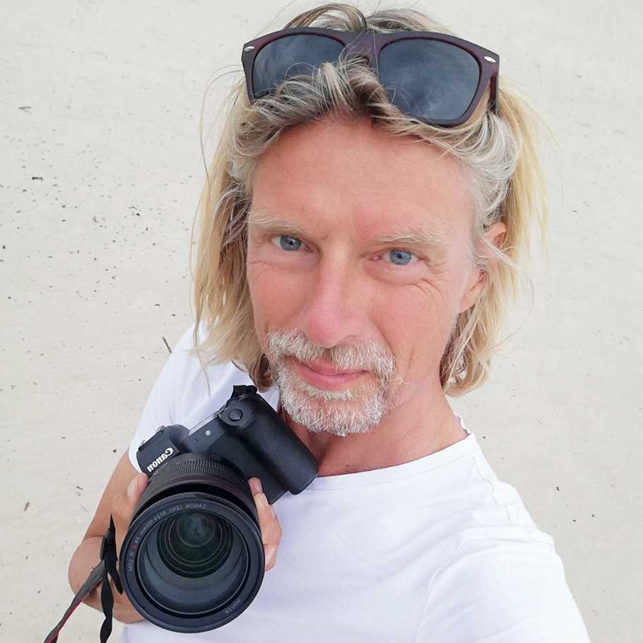 portretfotograaf Utrecht
